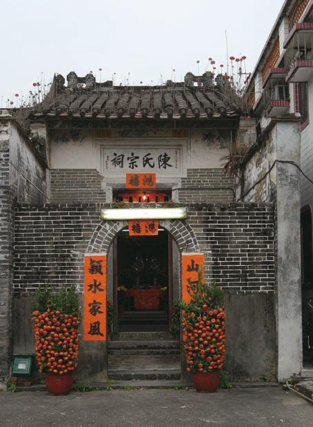 三间房三层楼设计图展示图片